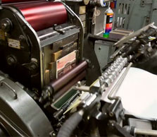 Print Production Fundamentals