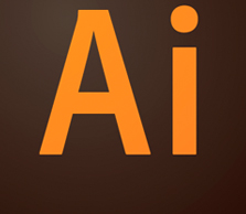 Illustrator CC Essential Training