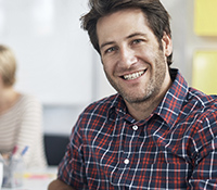 how to become an elearning specialist