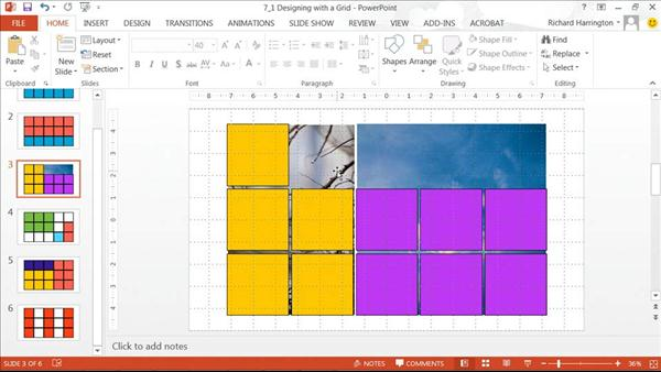 What's the best way to learn how to use Powerpoint?