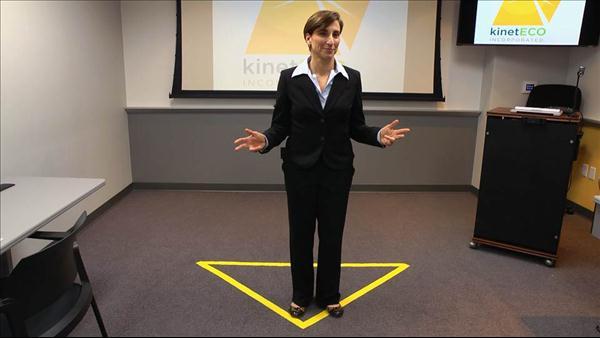 Presentation Fundamentals